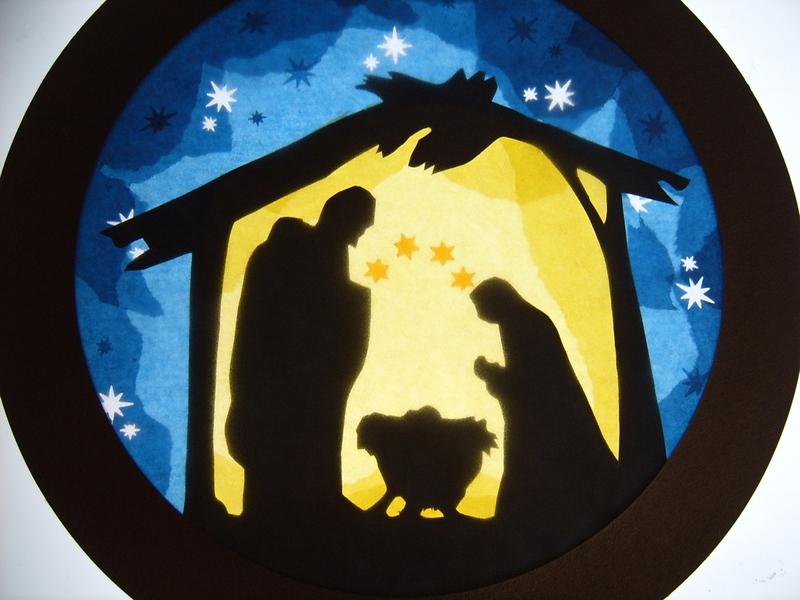 новая рождественская сказка 1988 отзывы